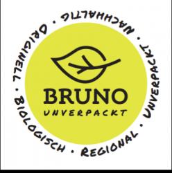 Bruno unverpackt