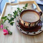 bruno-unverpackt_kaffee
