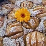 bruno-unverpackt_kuchen