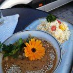 bruno-unverpackt_warme-speisen