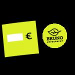 Bruno Gutschein